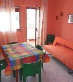 Estate A Colori